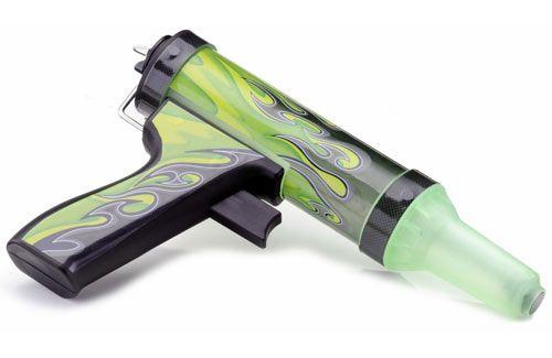 Ansmann Fuel Gun
