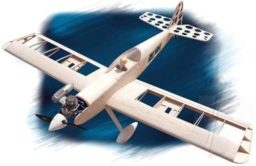 Seagull Challenger Kit