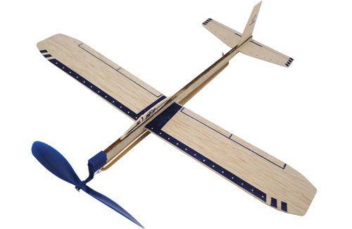 ZT Model Fight Jet RP