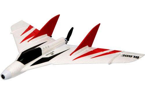 Blade F-27 Stryker FPV 432mm BNF Basic