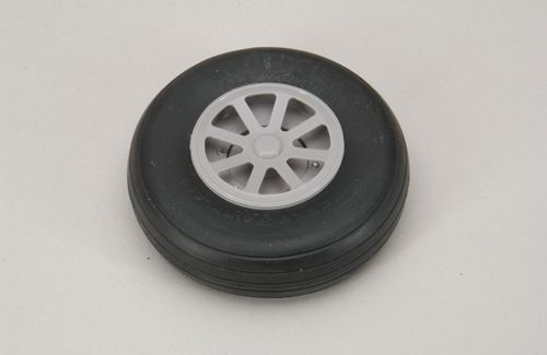 Robart Scale Wheels 3 12