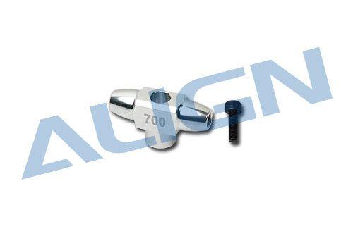 HN7098T 700 Pitch Tool