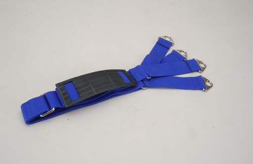 Ripmax Carrying Strap - RFB200