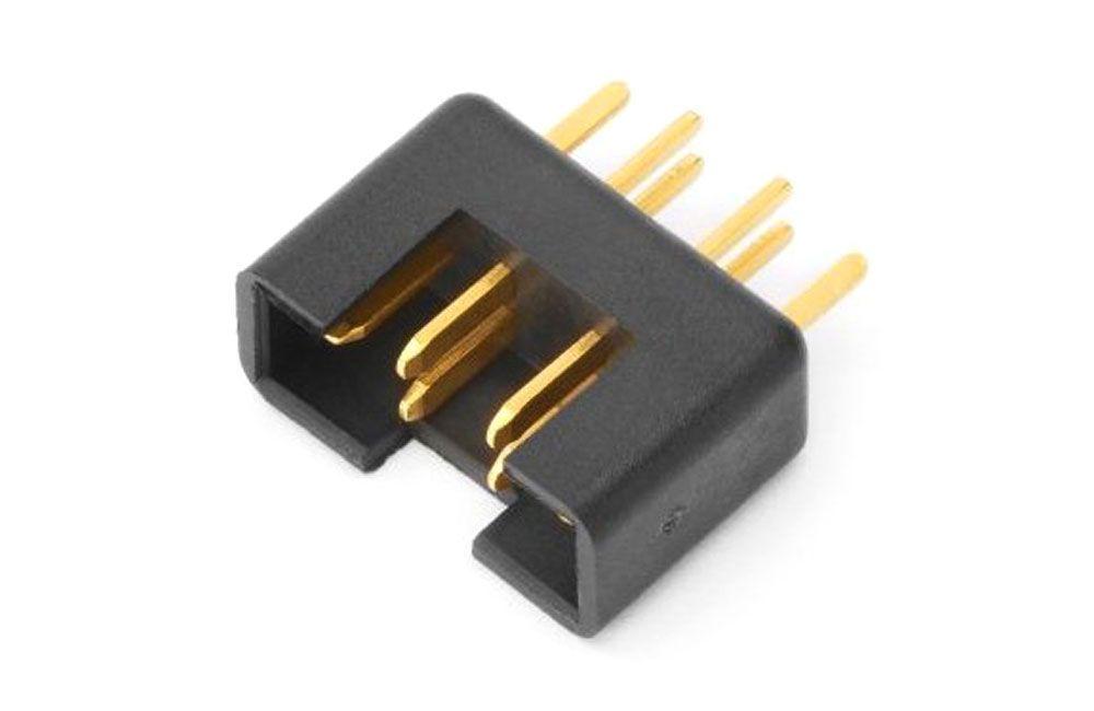 Ripmax Multi-Plug High Current (10 Pieces)