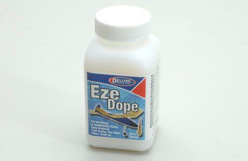 Deluxe Eze Dope - 250ml
