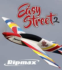 Easy Street 2 ARTF