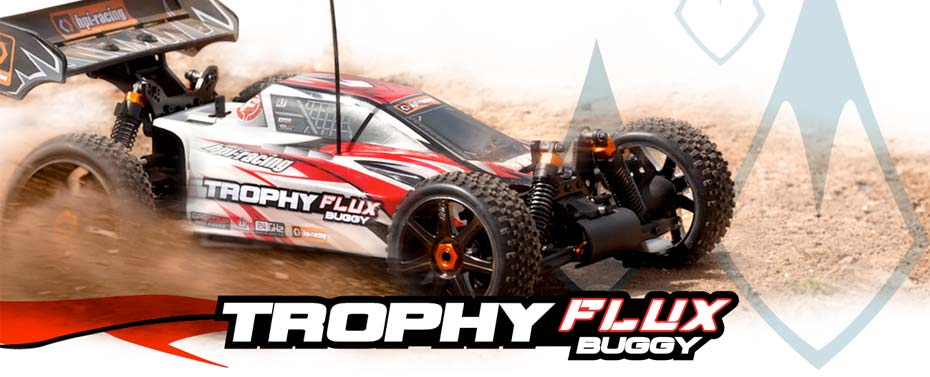 Groovy Slough Radio Control Models Rc Aircraft Rc Cars Rc Boats And More Wiring Cloud Pendufoxcilixyz