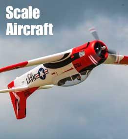 Slough Radio Control Models - RC Aircraft, RC Cars, RC Boats